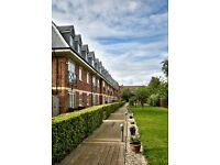 Middlesbrough,Park Road North,Albert Park.Luxury Retirement Apartment-Over 55's.No bond!DSS Welcome!