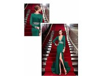 Small Business opportunity - Formal Dress Shop from home £420