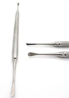 Periosteal Molt 24 Elevator Surgical Dental Dentist Instruments