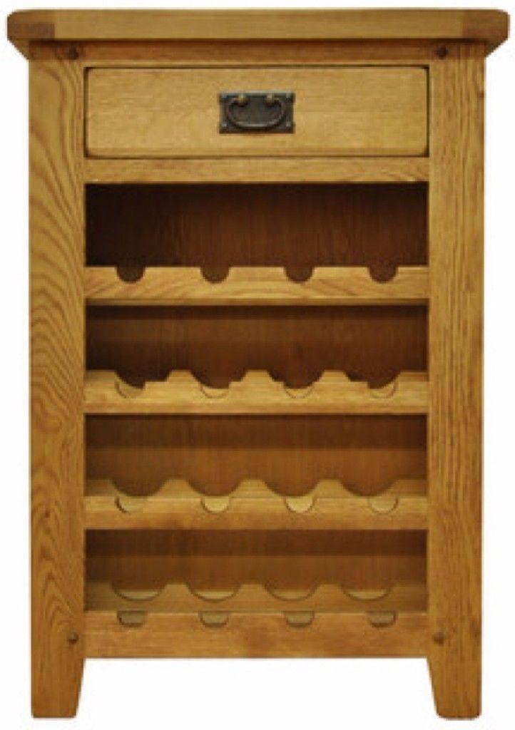 Weinregale Aus Holz Gunstig Kaufen Ebay