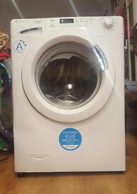 Washing Machine Candy 8kg