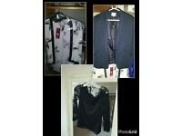 14 items brand new tagged shop stock Ladies clothes. All brand new with tags.