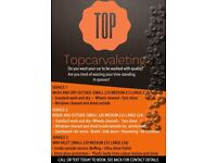 Mobile car valeting (we come to you!) TopCarValeting