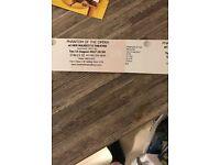 2x Phantom Of The Opera Tickets London
