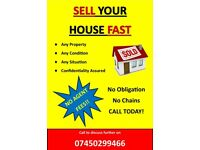 Want to sell your house??