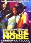 DVD Feel the noise