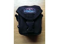 Tamrak 5690 Compact Digital Camera Bag