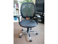 John Lewis Penny Office Chair