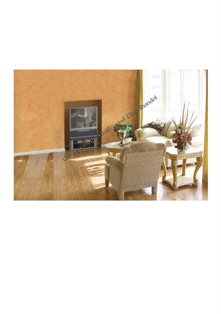 wandlasur wischtechnik effekt lasur 0 75l reduziert kein stucco marmorino neu eur 26 29. Black Bedroom Furniture Sets. Home Design Ideas