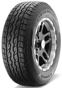 245-65-17-KUMHO-KL61-SUV-ALL-TERRAIN-TYRES-245-65R17
