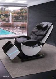 Inada Yume Robo massage chair