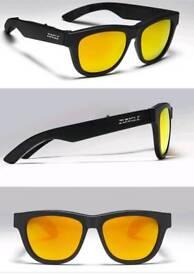 Zungle glasses