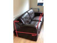 FREE £0 Sofa