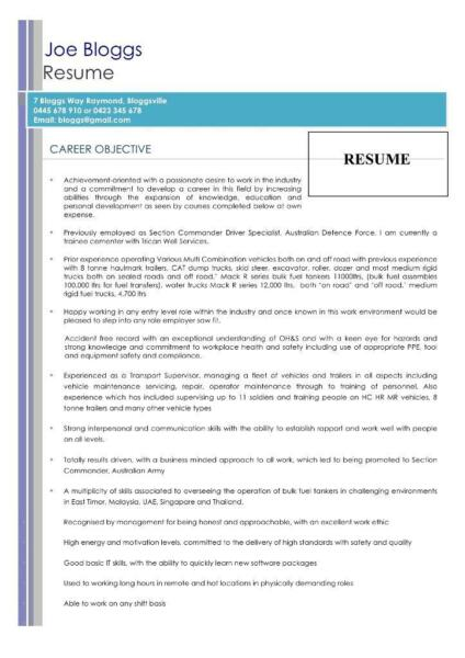 resume writing services brisbane north Find popular local resume services in qld: brisbane at startlocal®  hire the most reviewed and award winning resume writing expert in brisbane and sunshine coast.