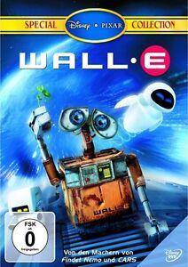 WALL-E, Special Collection (Walt Disney & PIXAR) NEU+OVP - Neumarkt im Hausruckkreis, Österreich - Widerrufsbelehrung Widerrufsrecht Sie haben das Recht, binnen vierzehn Tagen ohne Angabe von Gründen diesen Vertrag zu widerrufen. Die Widerrufsfrist beträgt vierzehn Tage ab dem Tag an dem Sie oder ein von Ihnen - Neumarkt im Hausruckkreis, Österreich
