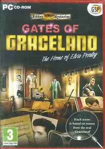 Gates-Of-Graceland-The-Home-Of-Elvis-Presley-Hidden-Mysteries-Object-PC-Game