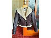 New Look Jacket UK10