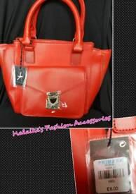 Ladies handbag brand new
