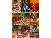 Best Indian Astrologer, Ex Love reunite Expert and spiritual Healer in london (uk)