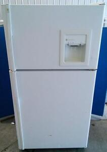 EZ APPLIANCE GE FRIDGE $199 FREE DELIVERY 4039696797