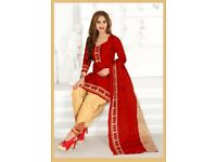 Nandgopal Mannat Wholesale Casual Wear Cotton Printed Dress Collection