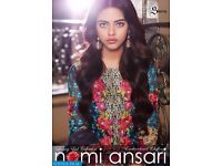 Shariq-nomi-ansari-Wholesale-luxury-Pakistani-Collection