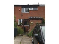 Lovely 3 bed house in Stirchley to rent