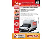 DSB removals.waste and rubbish clearances that takes a load off your mind not out your pocket ...
