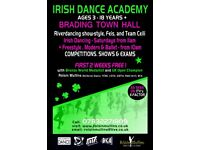 FREE dancing classes for kids, Teens, babies and Toddlers, IOW, Dance on the Isle of Wight