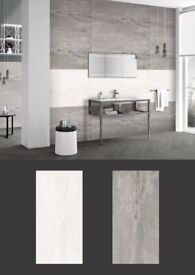 Porcelain Tiles 1200x600