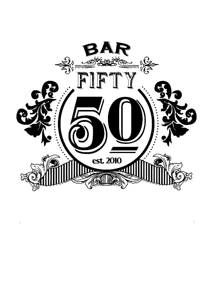 Full Time Bar staff required for busy student bar