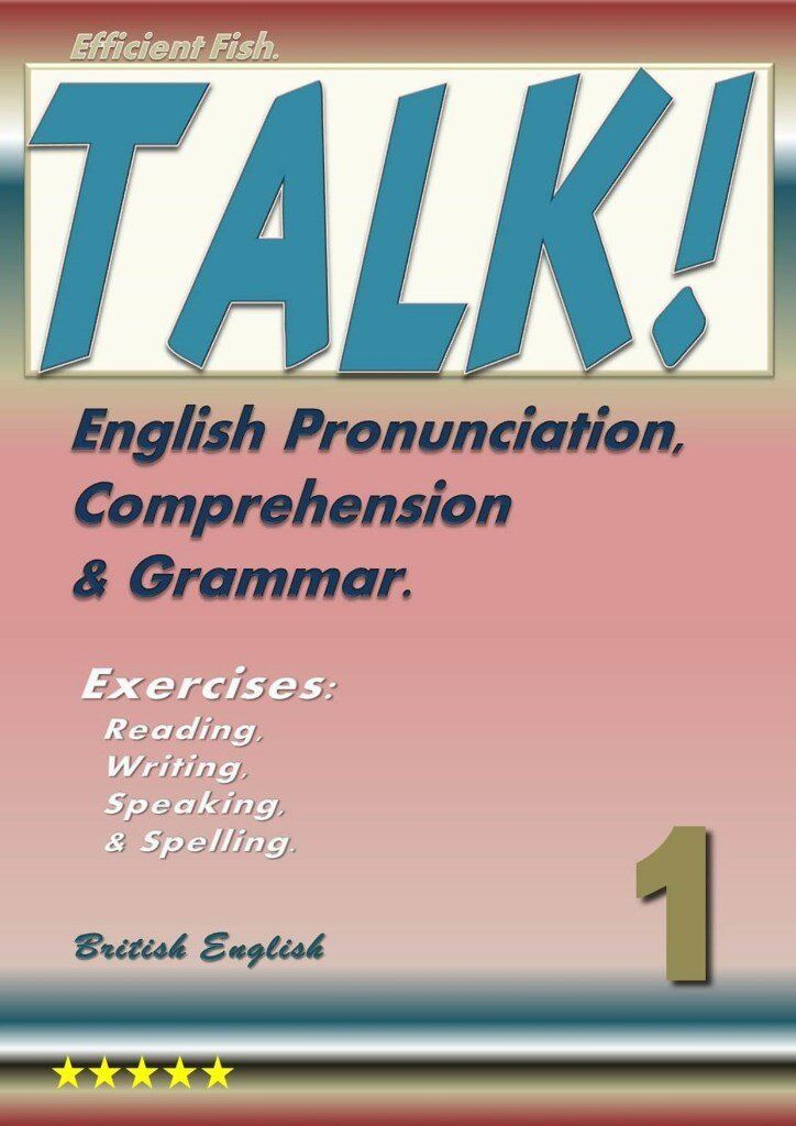 English Teacher One To One Conversation Pronunciation Grammar Skype