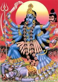 Best Indian Astrologer, Love spells , Black magic Healer 100% results