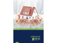 ** FREE FOR LANDLORDS ** ADVERTISE ON RIGHTMOVE TO FIND THE BEST TENANTS