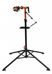 Ultimate Hardware - Bike Repair / Workstand / Workshop Stand - Folding