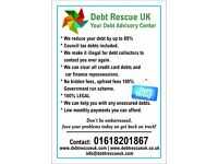 Struggling to pay your debts ? contact us today for a free advice, call us now on 01618201867