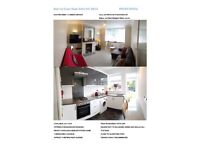 3 Bed Semi-Detached House, Sherrick Green Road, NW10