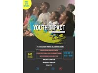 Join Youth Impact Gospel Mass Choir Now