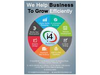 Affordable Website | Mobile App | Custom Software | eCommerce | Cloud Storage | Portal Development