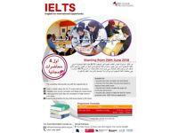 IELTS Preparation Programme
