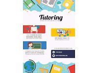 Experienced Female Teacher Tutoring in Leicester SPECIAL INTRODUCTORY OFFER!!