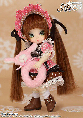 Ai Doll Camellia mini ball jointed doll lolita fashion BJD Groove in USA