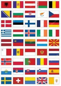 language swap exchange My ENGLISH your Spanish Italian Latvian Polish Czech Hungarian Bulgaria Hindi