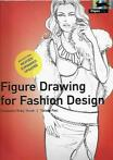 figure drawing for fashion design (b)