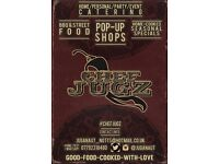 Chef-Jugz - Personal Chef/Small Event Catering/Pop-Up