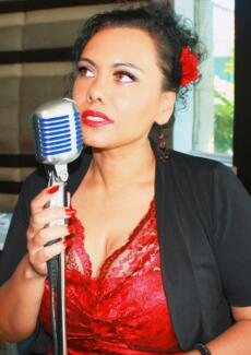 Professional Singer for Weddings and Special Events Swan View Swan Area Preview