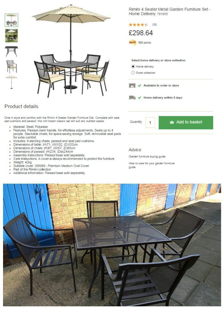 garden furniture 4 seatergarden furniture 4 seater sets e with decorating