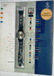 Special-Swatch-1999-104-YEARS-GN183PACK
