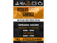 Car mechanic , remaps ,chip tuning, eco tuning ,egr dtc anti lag ,rev limiter launch control cheap !