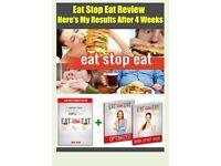 EatStopEat